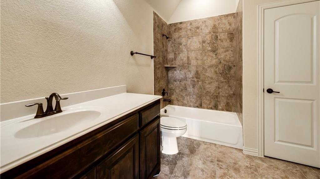 Sold Property | 717 Brookstone Court Keller, Texas 76248 34