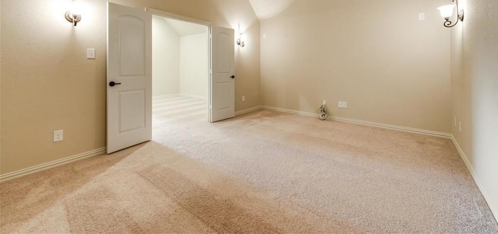 Sold Property | 717 Brookstone Court Keller, Texas 76248 35