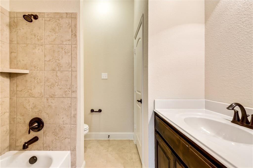 Sold Property | 717 Brookstone Court Keller, Texas 76248 4