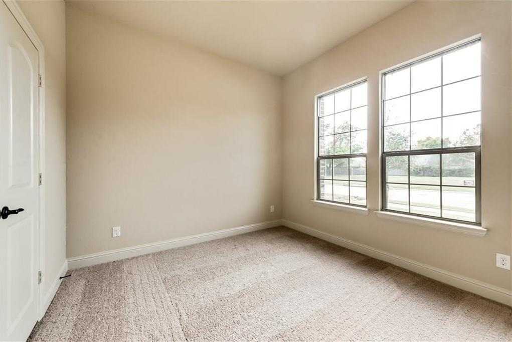 Sold Property | 717 Brookstone Court Keller, Texas 76248 5