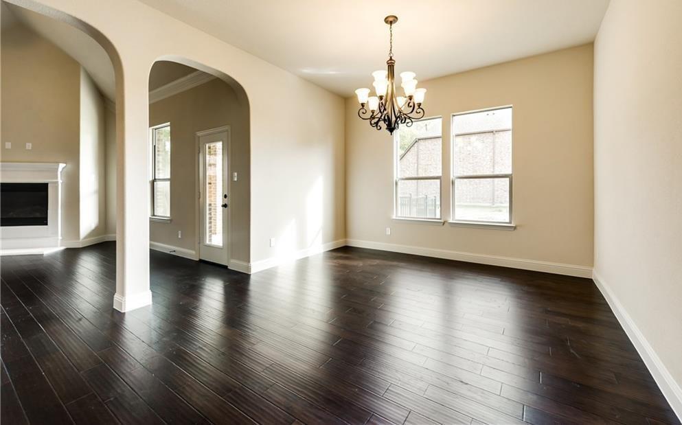 Sold Property | 717 Brookstone Court Keller, Texas 76248 6