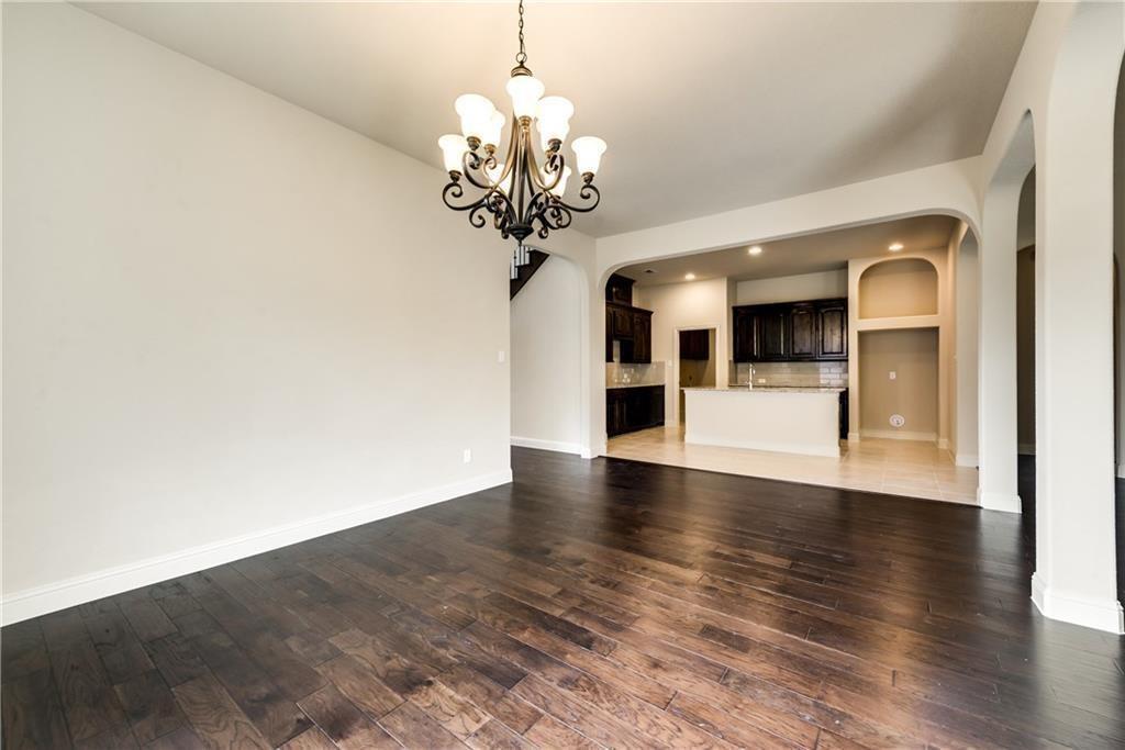 Sold Property | 717 Brookstone Court Keller, Texas 76248 7