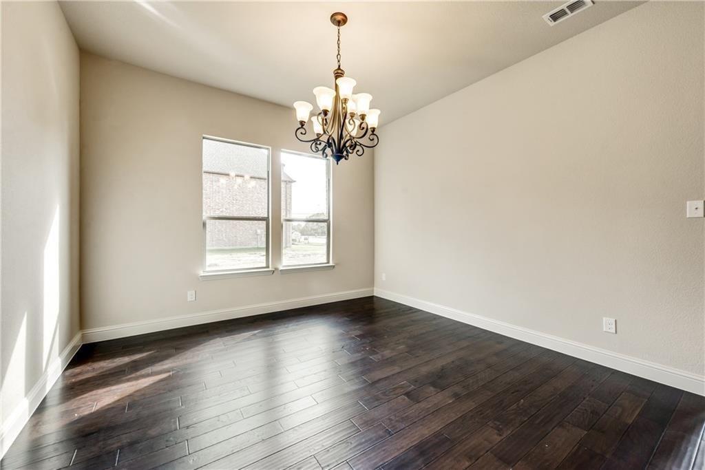 Sold Property | 717 Brookstone Court Keller, Texas 76248 8