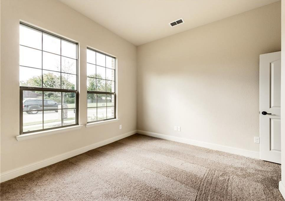 Sold Property | 717 Brookstone Court Keller, Texas 76248 9