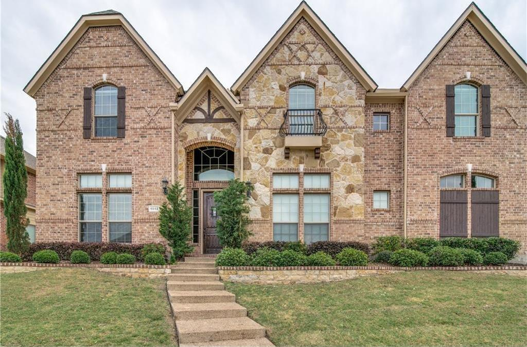 Sold Property | 1513 Talley Lane Frisco, Texas 75033 0