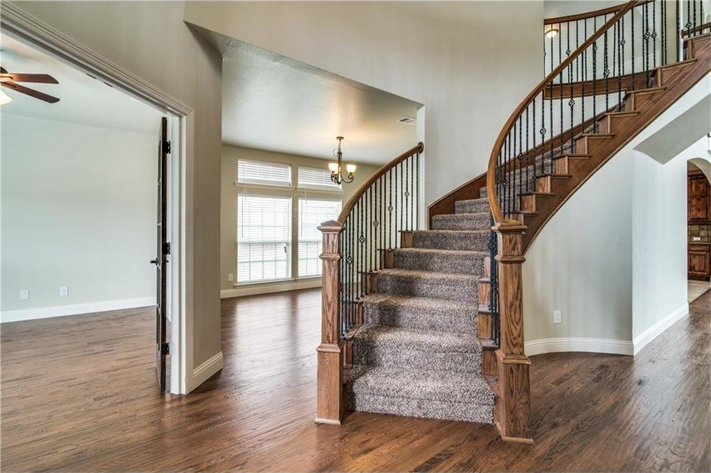 Sold Property | 1513 Talley Lane Frisco, Texas 75033 17