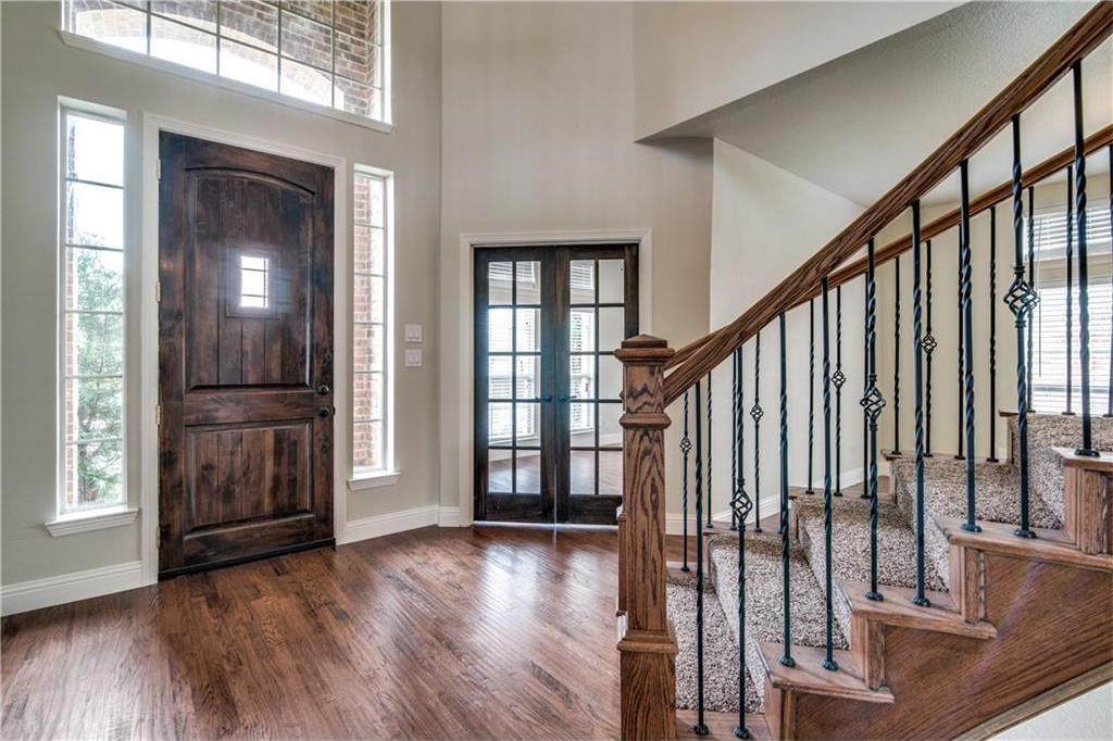 Sold Property | 1513 Talley Lane Frisco, Texas 75033 18