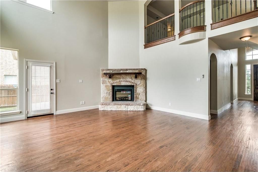 Sold Property | 1513 Talley Lane Frisco, Texas 75033 23
