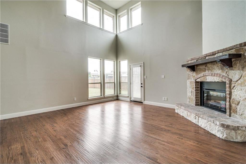 Sold Property | 1513 Talley Lane Frisco, Texas 75033 6