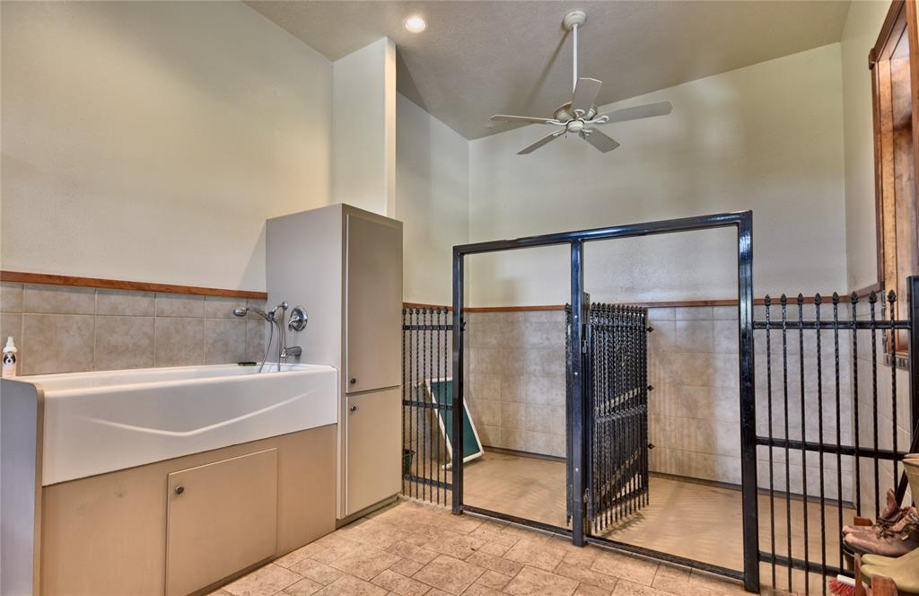 homes for sale in waller, high fence, lakes, fishing, exotics, ag exempt, family compound, horses, deer, dove,  | 23407 Fm 362 Road Waller, TX 77484 20