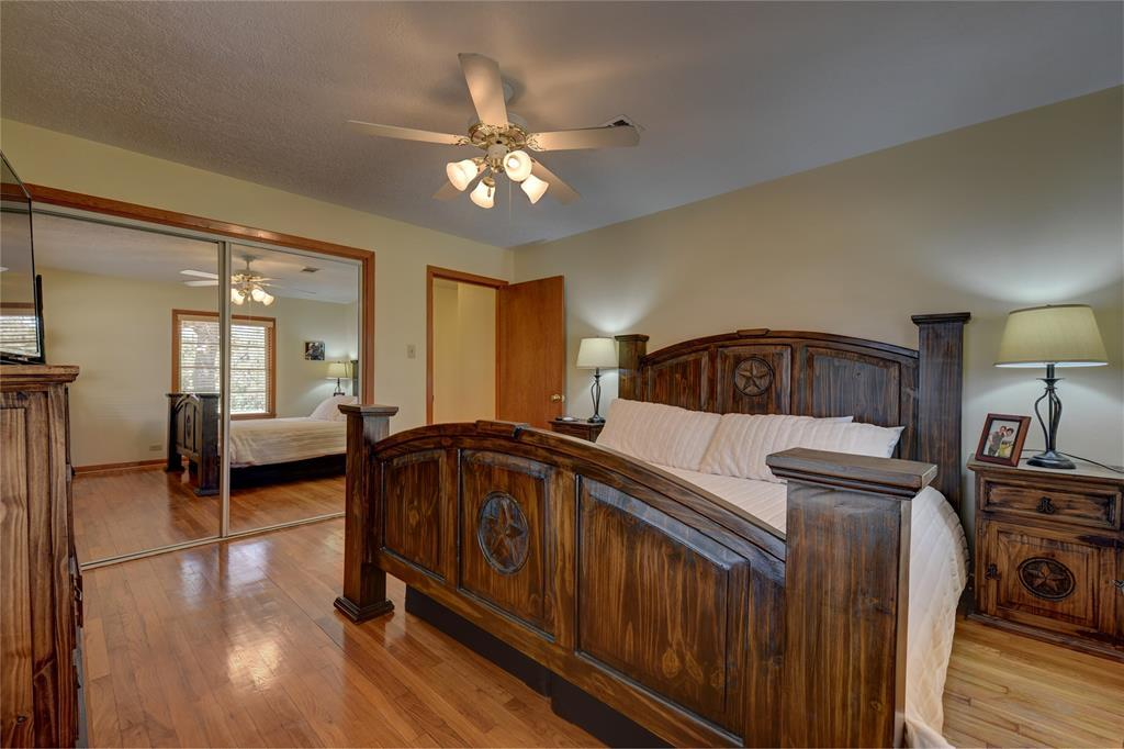 homes for sale in waller, high fence, lakes, fishing, exotics, ag exempt, family compound, horses, deer, dove,  | 23407 Fm 362 Road Waller, TX 77484 21