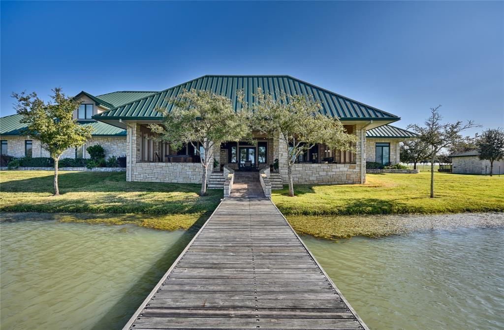 homes for sale in waller, high fence, lakes, fishing, exotics, ag exempt, family compound, horses, deer, dove,  | 23407 Fm 362 Road Waller, TX 77484 22