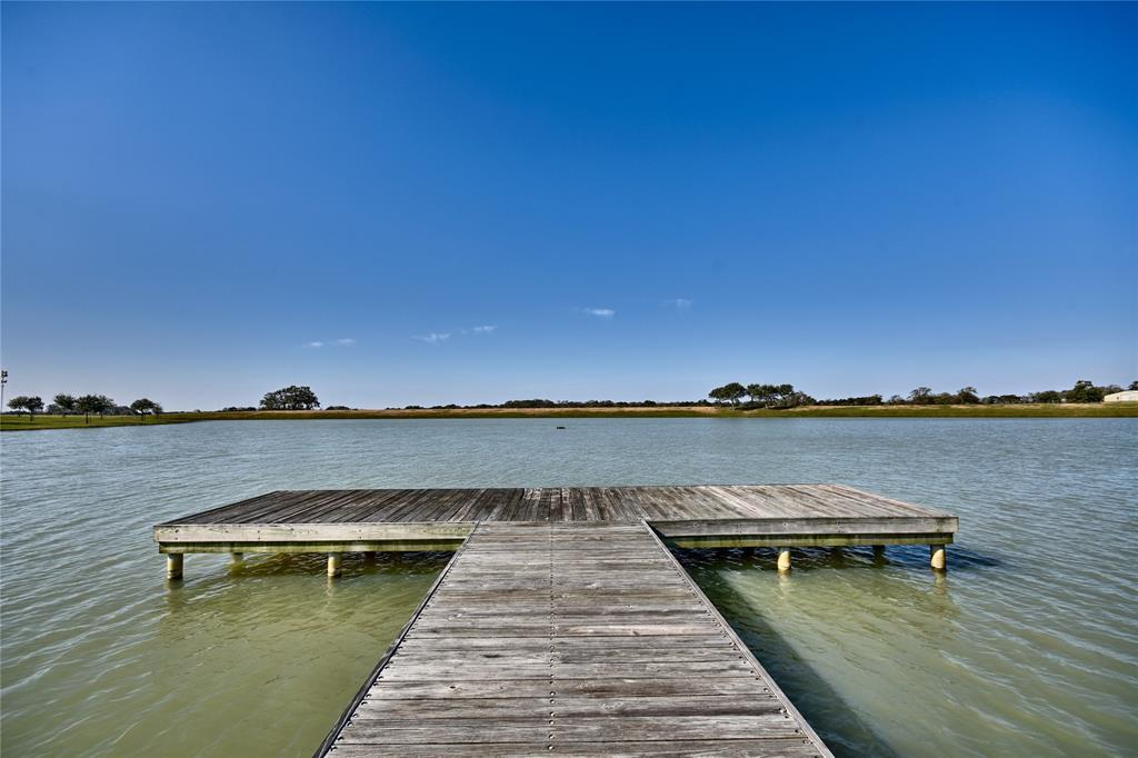 homes for sale in waller, high fence, lakes, fishing, exotics, ag exempt, family compound, horses, deer, dove,  | 23407 Fm 362 Road Waller, TX 77484 23