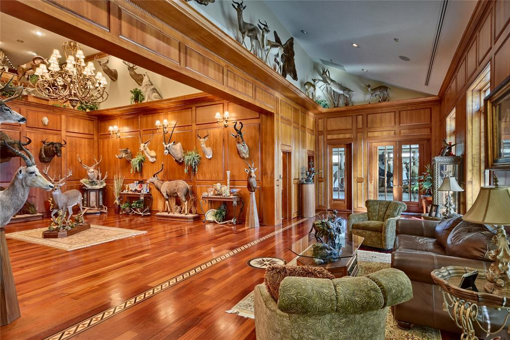 homes for sale in waller, high fence, lakes, fishing, exotics, ag exempt, family compound, horses, deer, dove,  | 23407 Fm 362 Road Waller, TX 77484 3