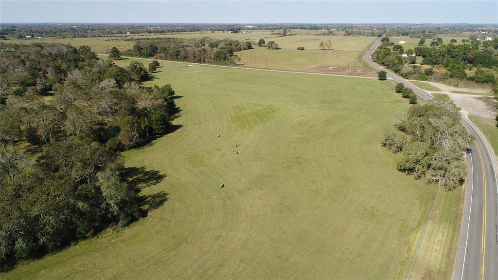 homes for sale in waller, high fence, lakes, fishing, exotics, ag exempt, family compound, horses, deer, dove,  | 23407 Fm 362 Road Waller, TX 77484 31
