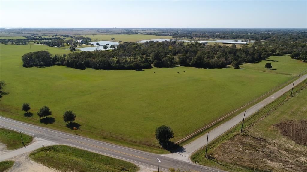 homes for sale in waller, high fence, lakes, fishing, exotics, ag exempt, family compound, horses, deer, dove,  | 23407 Fm 362 Road Waller, TX 77484 32