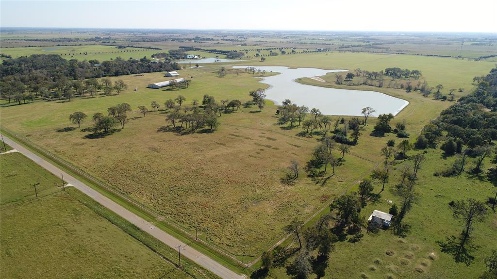 homes for sale in waller, high fence, lakes, fishing, exotics, ag exempt, family compound, horses, deer, dove,  | 23407 Fm 362 Road Waller, TX 77484 33