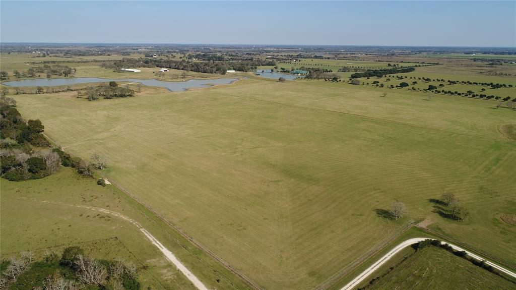 homes for sale in waller, high fence, lakes, fishing, exotics, ag exempt, family compound, horses, deer, dove,  | 23407 Fm 362 Road Waller, TX 77484 35