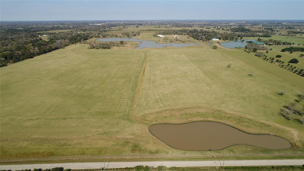 homes for sale in waller, high fence, lakes, fishing, exotics, ag exempt, family compound, horses, deer, dove,  | 23407 Fm 362 Road Waller, TX 77484 36