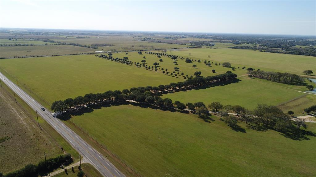 homes for sale in waller, high fence, lakes, fishing, exotics, ag exempt, family compound, horses, deer, dove,  | 23407 Fm 362 Road Waller, TX 77484 39