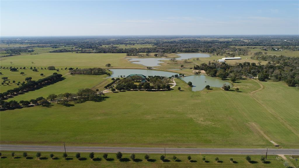 homes for sale in waller, high fence, lakes, fishing, exotics, ag exempt, family compound, horses, deer, dove,  | 23407 Fm 362 Road Waller, TX 77484 40