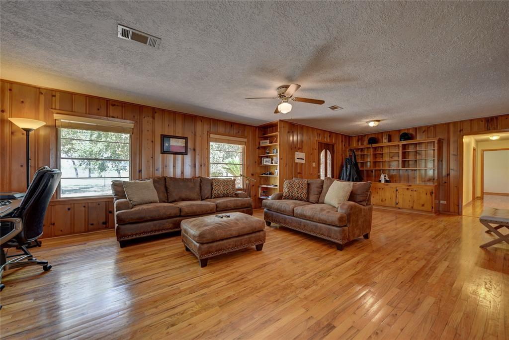 homes for sale in waller, high fence, lakes, fishing, exotics, ag exempt, family compound, horses, deer, dove,  | 23407 Fm 362 Road Waller, TX 77484 46
