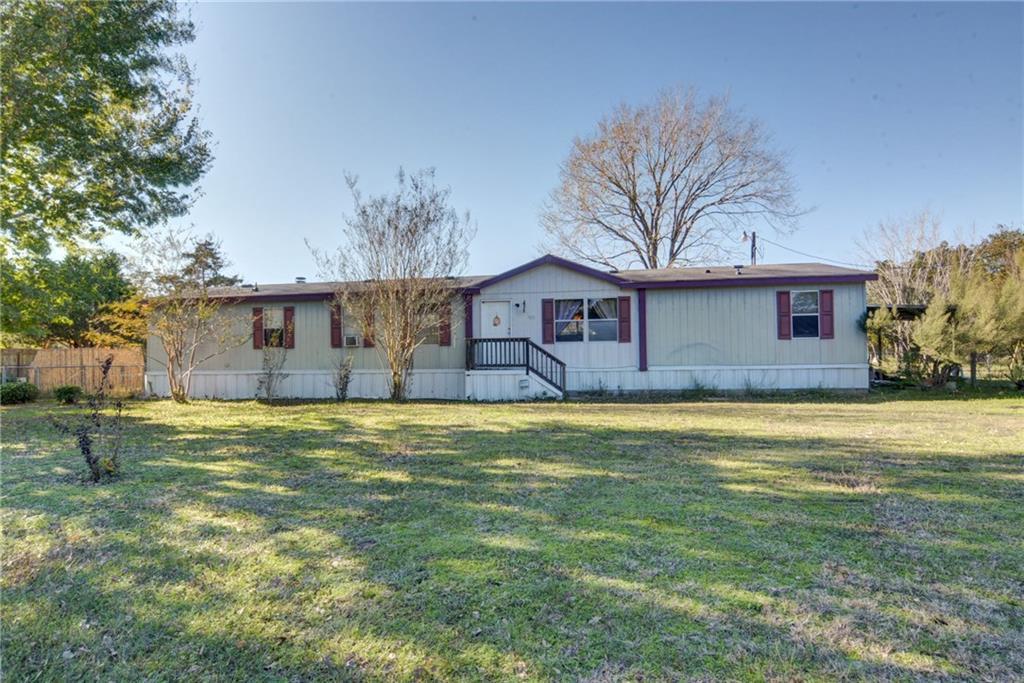 Home for Sale in Bastrop, Bastrop Texas, Bastrop House For Sale, Mobile Home For Sale | 513 Green Valley Drive Bastrop, TX 78602 0
