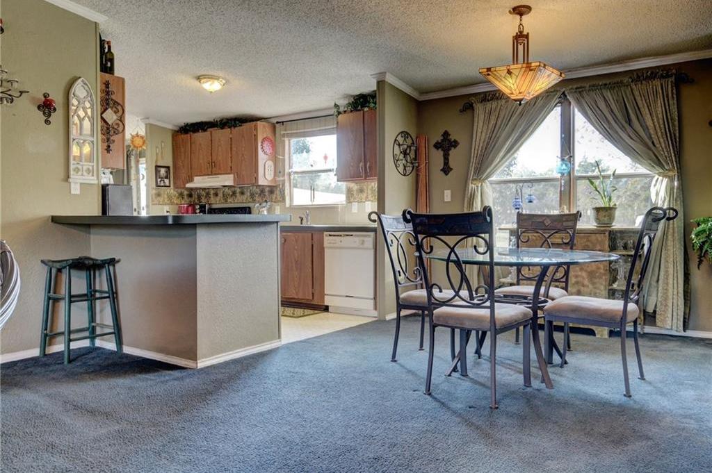 Home for Sale in Bastrop, Bastrop Texas, Bastrop House For Sale, Mobile Home For Sale | 513 Green Valley Drive Bastrop, TX 78602 12
