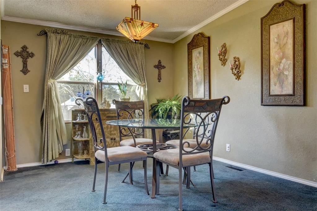 Home for Sale in Bastrop, Bastrop Texas, Bastrop House For Sale, Mobile Home For Sale | 513 Green Valley Drive Bastrop, TX 78602 13
