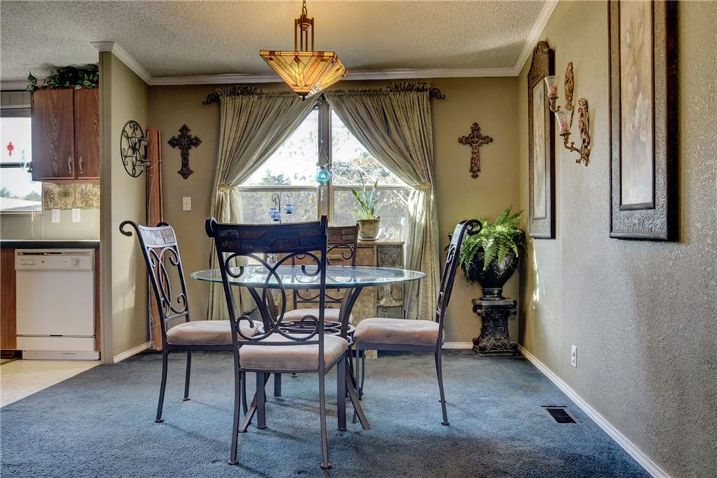Home for Sale in Bastrop, Bastrop Texas, Bastrop House For Sale, Mobile Home For Sale | 513 Green Valley Drive Bastrop, TX 78602 14
