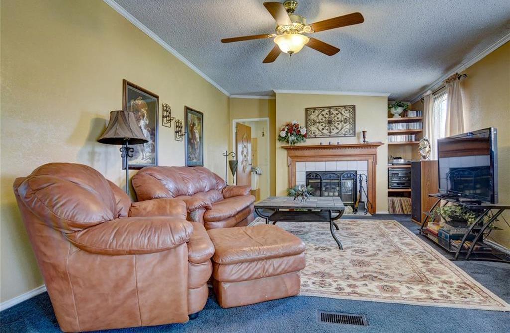 Home for Sale in Bastrop, Bastrop Texas, Bastrop House For Sale, Mobile Home For Sale | 513 Green Valley Drive Bastrop, TX 78602 15