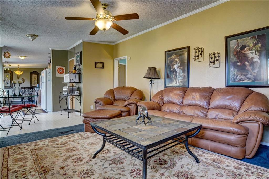 Home for Sale in Bastrop, Bastrop Texas, Bastrop House For Sale, Mobile Home For Sale | 513 Green Valley Drive Bastrop, TX 78602 16
