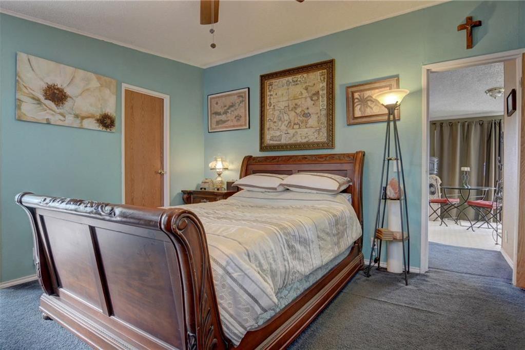 Home for Sale in Bastrop, Bastrop Texas, Bastrop House For Sale, Mobile Home For Sale | 513 Green Valley Drive Bastrop, TX 78602 18