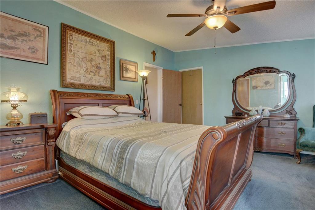Home for Sale in Bastrop, Bastrop Texas, Bastrop House For Sale, Mobile Home For Sale | 513 Green Valley Drive Bastrop, TX 78602 19