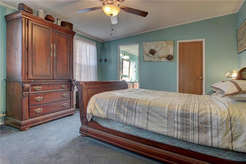 Home for Sale in Bastrop, Bastrop Texas, Bastrop House For Sale, Mobile Home For Sale | 513 Green Valley Drive Bastrop, TX 78602 20