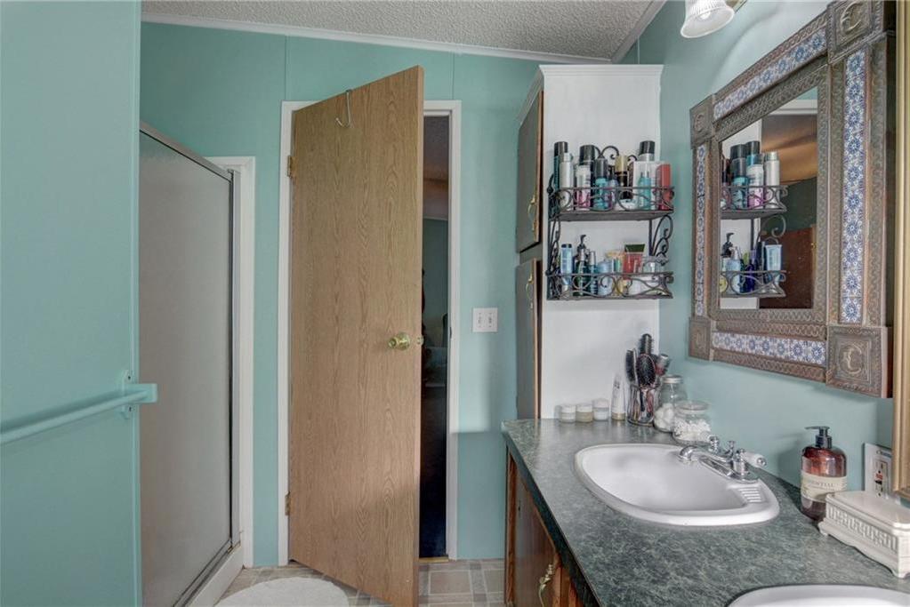 Home for Sale in Bastrop, Bastrop Texas, Bastrop House For Sale, Mobile Home For Sale | 513 Green Valley Drive Bastrop, TX 78602 22