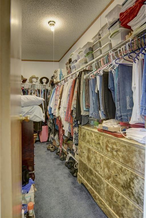 Home for Sale in Bastrop, Bastrop Texas, Bastrop House For Sale, Mobile Home For Sale | 513 Green Valley Drive Bastrop, TX 78602 23