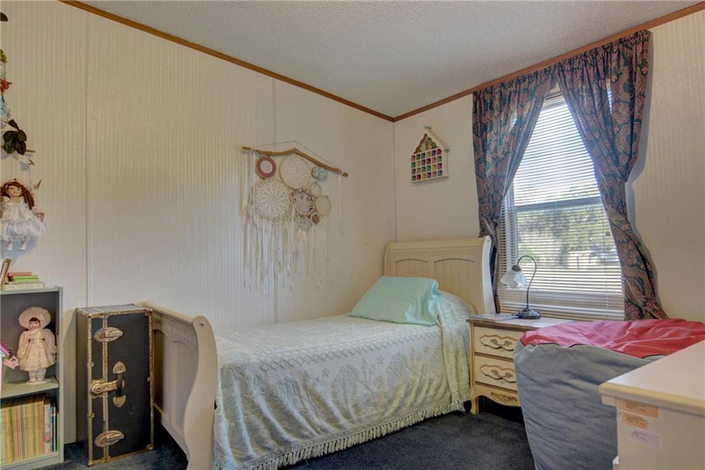Home for Sale in Bastrop, Bastrop Texas, Bastrop House For Sale, Mobile Home For Sale | 513 Green Valley Drive Bastrop, TX 78602 24