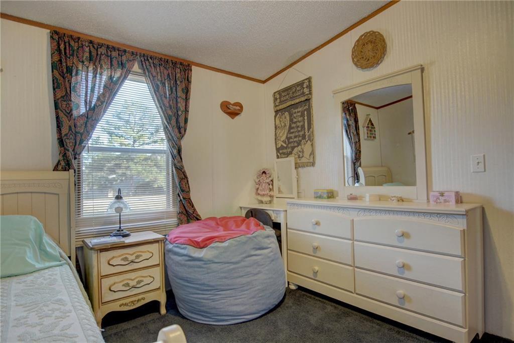 Home for Sale in Bastrop, Bastrop Texas, Bastrop House For Sale, Mobile Home For Sale | 513 Green Valley Drive Bastrop, TX 78602 25