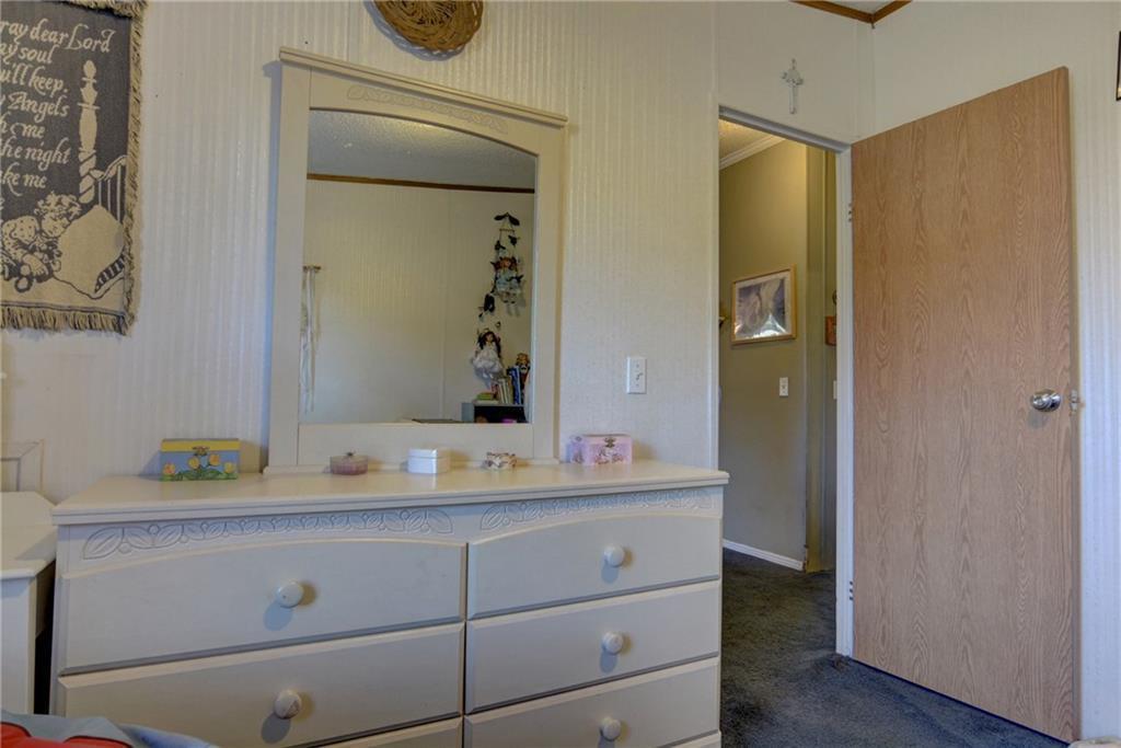 Home for Sale in Bastrop, Bastrop Texas, Bastrop House For Sale, Mobile Home For Sale | 513 Green Valley Drive Bastrop, TX 78602 26