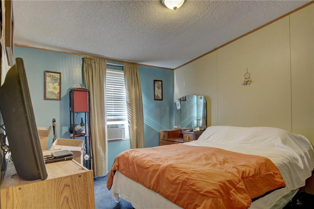 Home for Sale in Bastrop, Bastrop Texas, Bastrop House For Sale, Mobile Home For Sale | 513 Green Valley Drive Bastrop, TX 78602 27