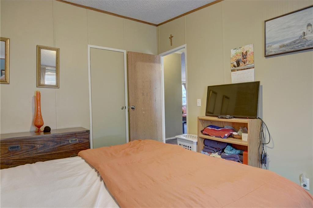 Home for Sale in Bastrop, Bastrop Texas, Bastrop House For Sale, Mobile Home For Sale | 513 Green Valley Drive Bastrop, TX 78602 28