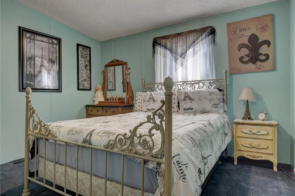 Home for Sale in Bastrop, Bastrop Texas, Bastrop House For Sale, Mobile Home For Sale | 513 Green Valley Drive Bastrop, TX 78602 29