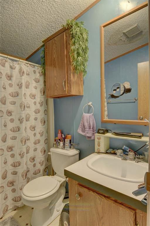 Home for Sale in Bastrop, Bastrop Texas, Bastrop House For Sale, Mobile Home For Sale | 513 Green Valley Drive Bastrop, TX 78602 31