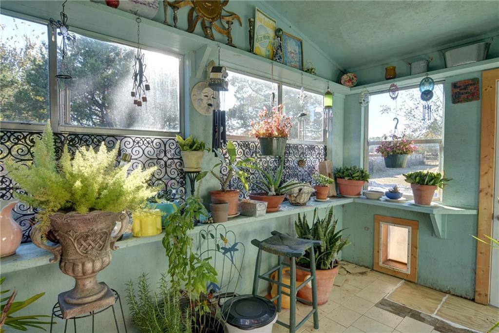 Home for Sale in Bastrop, Bastrop Texas, Bastrop House For Sale, Mobile Home For Sale | 513 Green Valley Drive Bastrop, TX 78602 33