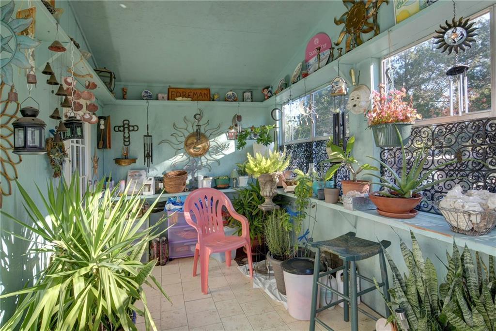 Home for Sale in Bastrop, Bastrop Texas, Bastrop House For Sale, Mobile Home For Sale | 513 Green Valley Drive Bastrop, TX 78602 34