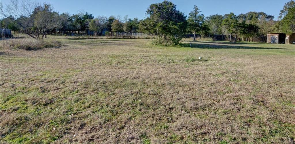 Home for Sale in Bastrop, Bastrop Texas, Bastrop House For Sale, Mobile Home For Sale | 513 Green Valley Drive Bastrop, TX 78602 36