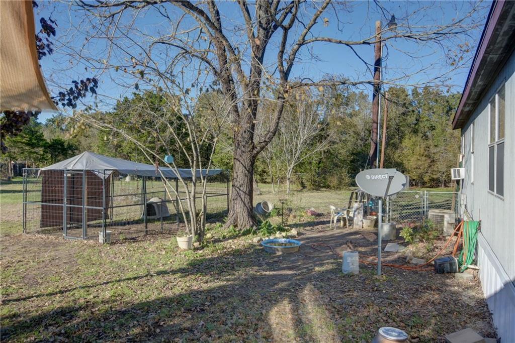 Home for Sale in Bastrop, Bastrop Texas, Bastrop House For Sale, Mobile Home For Sale | 513 Green Valley Drive Bastrop, TX 78602 38