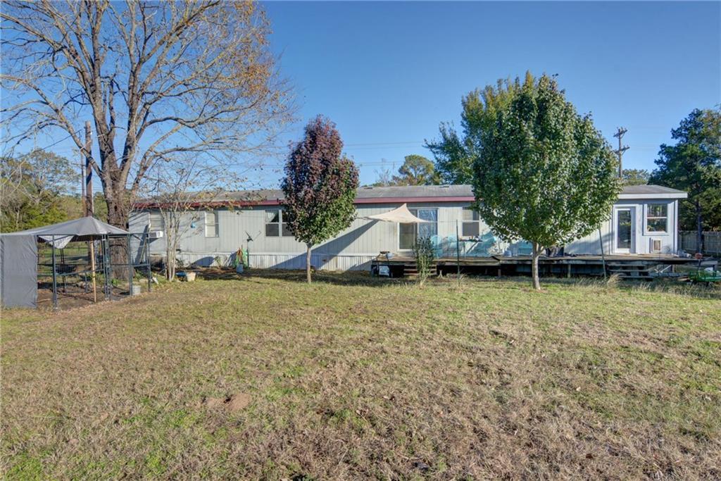 Home for Sale in Bastrop, Bastrop Texas, Bastrop House For Sale, Mobile Home For Sale | 513 Green Valley Drive Bastrop, TX 78602 39