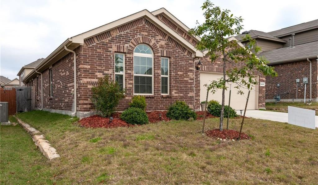 Sold Property | 14425 Chino Drive Fort Worth, Texas 76052 3